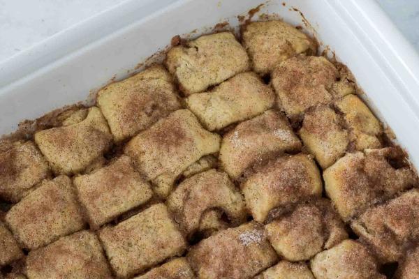 cinnamon-rolls-in-pan-post