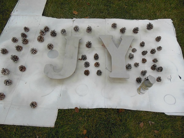 spray-painting-letters