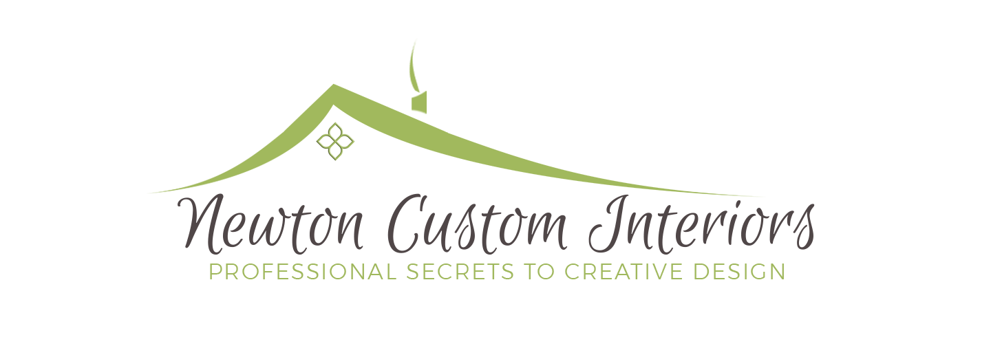 Newton Custom Interiors - Professional Secrets To Creative