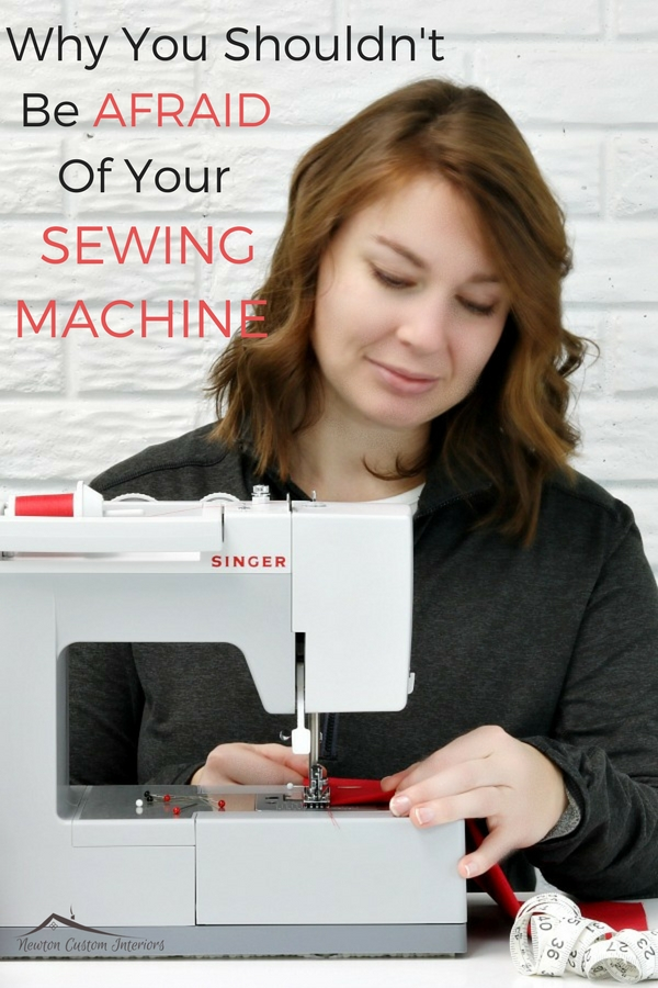 afraid-sewing-machine